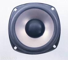 Genesis Technologies 12L85DR-01CW (APM-1) Titanium Cone Midrange Woofer; Single