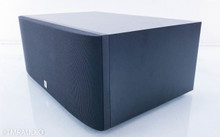 B&W HTM62 Center Channel Speaker; HTM-62