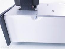 Space-Tech Lab STR-104 MK2 Super Tube Rectifier