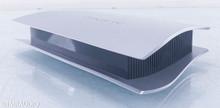 Auralic Aries Wireless Streaming Bridge w/ Power Supply