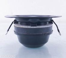 Dynaudio D-52 Midrange Driver; Soft Dome; Single