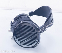 Audeze LCD-4 Open-Back Headphones; LCD4