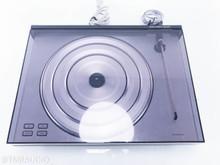 B&O Beogram RX Turntable; MMC2 Cartridge (non-working cartridge)