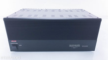 Adcom GFA-555SE Stereo Power Amplifier ; Rack Mountable