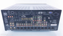 Integra DHC-80.2 9.2 Channel Home Theater Processor; Preamplifier