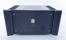 Threshold T200 Stereo Power Amplifier; T-200