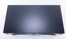 PSB Imagine XC Center Channel Speaker; Black
