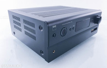 NAD T-748 V2 7.1 Channel Surround Receiver; T748v2