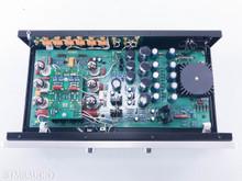 Herron Audio VTSP-3 Stereo Tube Preamplifier; Remote