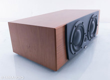 Dynaudio Contour S C Center Channel Speaker; Cherry