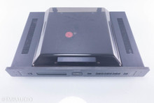 Krell CD-DSP Integrated CD Player; DSP-Based (No Remote)