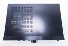 Onkyo A-9050 Stereo Integrated Amplifier; MM Phono