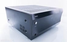 Integra DTA-70.1 9-Channel THX Ultra2  Power Amplifier; DTA70.1