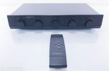 Aragon 28K Stereo Preamplifier; Remote
