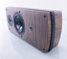 Lucid Acoustics Versa 7c Center Channel Speaker; (2/2)