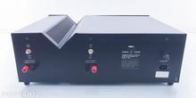 Aragon AR2004 Dual Mono Power Amplifier; AR-2004