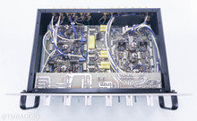 Audio Research SP-11 MKII Stereo Tube Hybrid Preamplifier; SP11