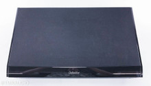 Definitive Technology CS-8040HD Center Channel Speaker