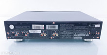Pioneer PDR-555RW CD Recorder / Player; PDR555RW; CD-R
