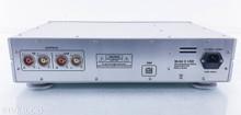 Audial Model S USB DAC; D/A Converter