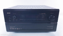 Denon AVR-5803 7.1 Channel Home Theater Receiver; (No Remote)