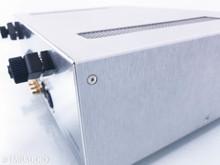 Ayre AX-7e Stereo Integrated Amplifier; AX7E Evolution