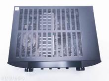 Marantz PM8004 Stereo Integrated Amplifier; PM-8004