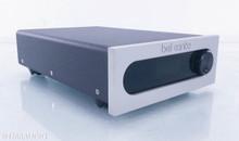 Bel Canto REFLink Asynchronous USB Converter; REF Link