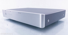 NAD Masters Series M52 Music Server; M-52; 2TB Storage
