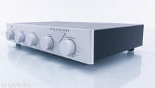 Aragon 28K MKII Stereo Preamplifier; MK 2