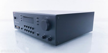 Adcom GTP-830 7.1 Channel Home Theater Processor; Preamplifier; AM / FM