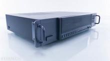 Carver TX-11A Digital AM / FM Tuner; TX11A