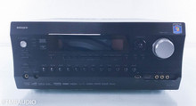 Integra DHC-80.2 9.2 Home Theater Processor / Preamplifier; (Broken Volume Control)