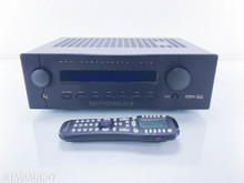 B&K Reference 50 S2 7.1 Channel Home Theater Processor; 50S2
