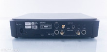 PS Audio DirectStream DAC; Black; D/A Converter (Make Offer!)