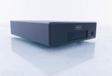 Hegel HD12 DSD DAC; D/A Converter; Remote; HD-12