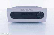 Bel Canto e.One DAC 3 D/A Converter; DAC3
