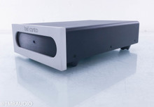 Bel Canto e.One S300 Dual Mono Power Amplifier