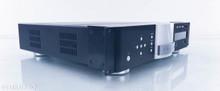Krell Foundation 4K UHD Home Theater Processor; Preamplifier; 7.1