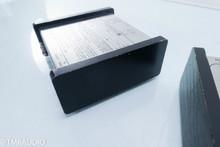 Magnepan 3.5/R Magnetic Planar Floorstanding Speakers; (New Ribbons)