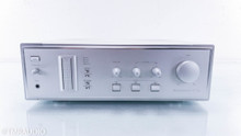 Nakamichi 1000P DAC; D/A Converter; Preamplifier (AS-IS)