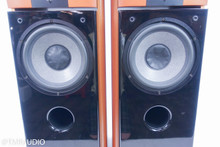JM Lab Focal Mezzo Utopia Floorstanding Speakers; Pair