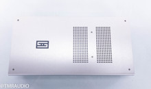 Schiit Gungnir Multibit Balanced DAC; D/A Converter