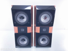 JM Lab Focal Mini Utopia Bookshelf Speakers; Pair