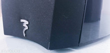 Focal Profile 908 Bookshelf Speakers; Black Pair