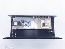Synergistic Research Master Control Center II; Active Shielding Module