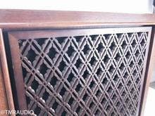 Sansui SP-2000 Vintage Floorstanding Speakers; Pair