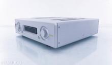 (HOLD RA: 1353) Ayre AX-5 Twenty Stereo Integrated Amplifier; AX5 (2/2)