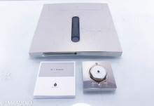 Devialet D-Premier Stereo Integrated Amplifier; Remote (New / Open Box)
