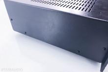 "Conrad Johnson PV5 Stereo ""Vintage"" Tube Preamplifier; Phono; PV-5"